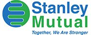 Stanley Mutual Insurance